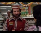 McDonald's – Moscow on the Hudson 1984 (1)