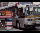 McDonald's – Moscow on the Hudson 1984 (4)