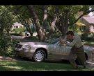 Mercedes-Benz SL500 – Liar Liar 1997 (2)
