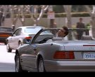 Mercedes-Benz SL500 – Liar Liar 1997 (4)