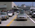 Mercedes-Benz SL500 – Liar Liar 1997 (7)