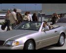 Mercedes-Benz SL500 – Liar Liar 1997 (8)