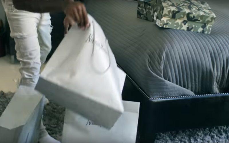 Neiman Marcus – 41 – YoungBoy Never Broke Again (1)