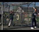 Nike Men's Sneakers – When Harry Met Sally… 1989 (1)