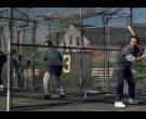 Nike Men's Sneakers – When Harry Met Sally… 1989 (4)