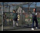 Nike Men's Sneakers – When Harry Met Sally… 1989 (5)