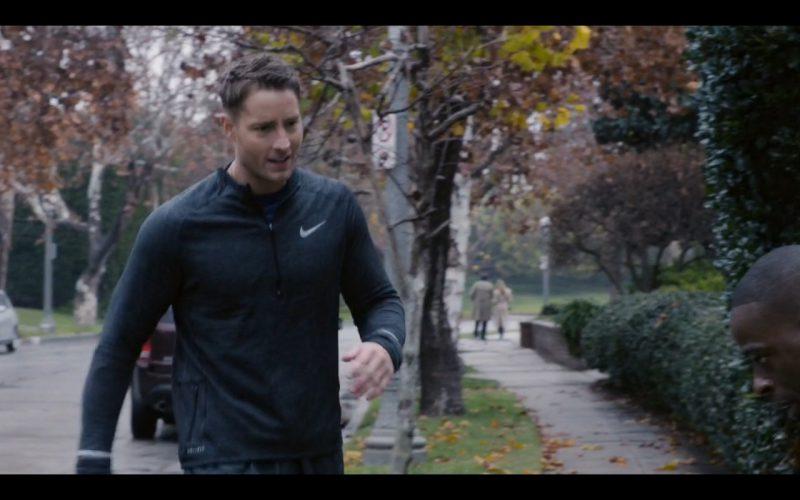 Nike Men's Sweatshirt – This Is Us (1)