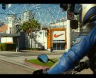 Nike Store – CHIPS (2017)