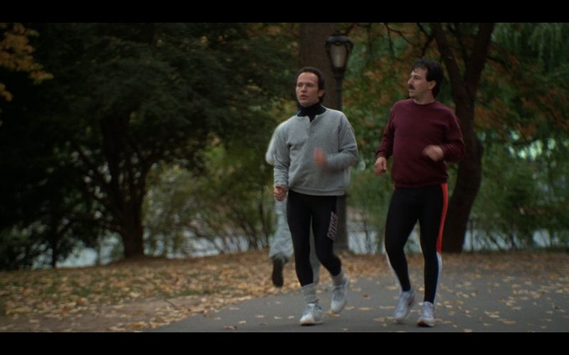Nike Tights – When Harry Met Sally… 1989 (1)