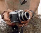 Nikon Photo Camera – The Journey Is the Destination (6)