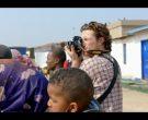 Nikon Photo Camera – The Journey Is the Destination (8)