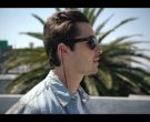 Ray-Ban Wayfarer Sunglasses – The Journey Is the Destination 2016 movie (12)