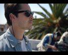 Ray-Ban Wayfarer Sunglasses – The Journey Is the Destination 2016 movie (15)