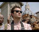 Ray-Ban Wayfarer Sunglasses – The Journey Is the Destination 2016 movie (19)