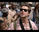 Ray-Ban Wayfarer Sunglasses – The Journey Is the Destination 2016 movie (5)