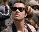 Ray-Ban Wayfarer Sunglasses – The Journey Is the Destination 2016 movie (6)