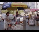 Sabrett Hot Dogs and Chipwich Ice Cream – Moscow on the Hudson 1984 (1)