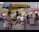 Sabrett Hot Dogs and Chipwich Ice Cream – Moscow on the Hudson 1984 (2)