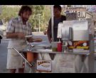 Sabrett Hot Dogs and Chipwich Ice Cream – Moscow on the Hudson 1984 (3)