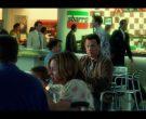 Sbarro Pizzeria – The Terminal 2004 (1)