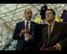 Starbucks Coffee – The Terminal 2004 (2)