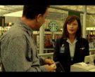Starbucks Coffee – The Terminal 2004 (3)