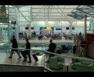 Starbucks Coffee – The Terminal 2004 (4)
