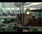 Starbucks Coffee – The Terminal 2004 (5)