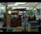 Starbucks Coffee – The Terminal 2004 (6)