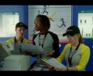 Swatch Watch Store – The Terminal 2004 (3)