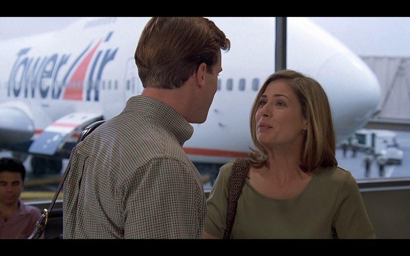 Tower Air Charter Airlines – Liar Liar 1997 (1)
