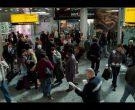 Verizon Wireless Store – The Terminal 2004 (3)
