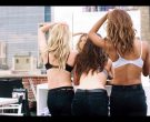 Victoria's Secret Angels (Models) – David Guetta ft. Justin Bieber – 2U – Music Video (51)