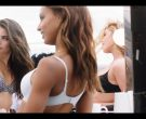 Victoria's Secret Angels (Models) – David Guetta ft. Justin Bieber – 2U – Music Video (55)