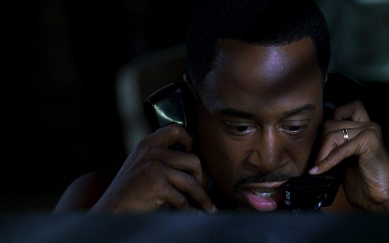 AT&T Phones – Bad Boys (1)