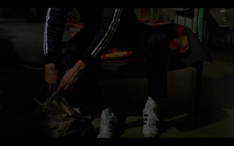Adidas Sportswear And Sneakers – Goodfellas 1990 (8)
