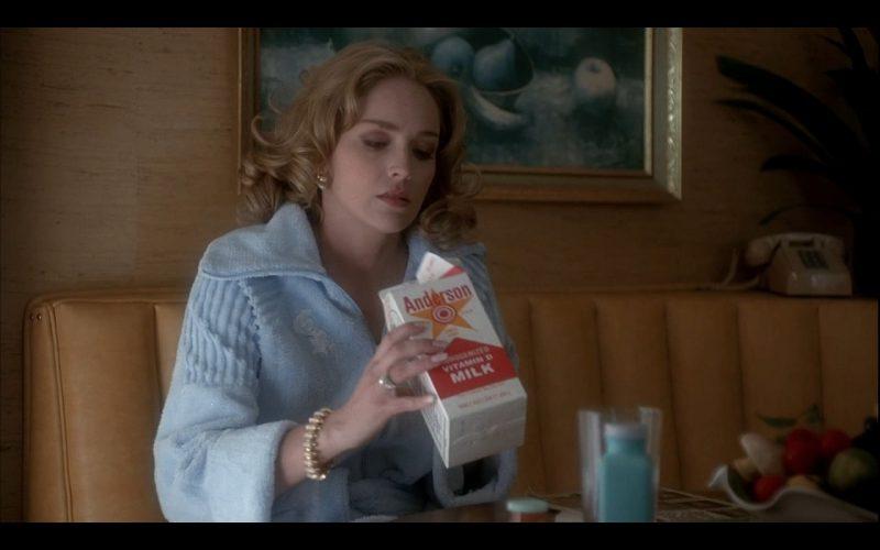 Anderson Dairy Vitamin D Milk – Casino (1)