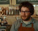 BUNN Commercial Coffee Maker - Zack and Miri Make a Porno (2...