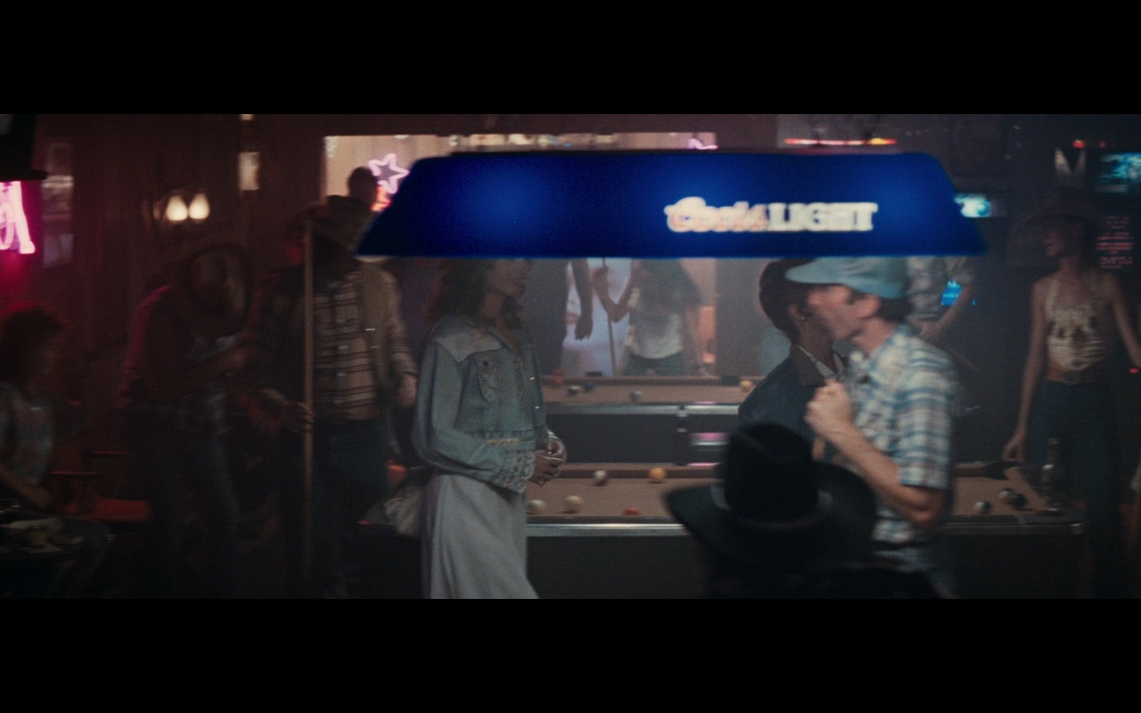 0a2b2426688 Coors Light Beer – Thelma   Louise (1991) Movie Product Placement