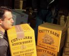 Cutty Sark Whisky – Goodfellas (2)
