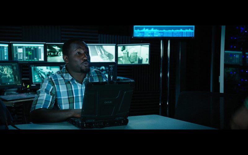 Getac Laptop – Baywatch (2)