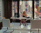 HP PC, Chevrolet, Panasonic, Yahoo!, Kodak, Bank Of America – Sex and the City 2 (1)