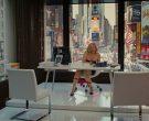 HP PC, Chevrolet, Panasonic, Yahoo!, Kodak, Bank Of America – Sex and the City 2 (2)