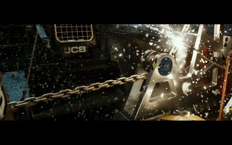 JCB Machines – Alien Covenant (13)