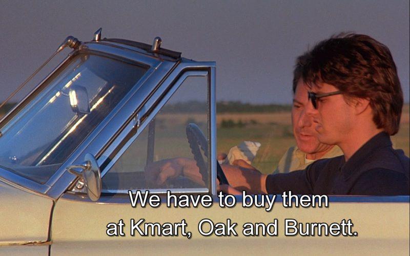 Kmart – Rain Man (13)