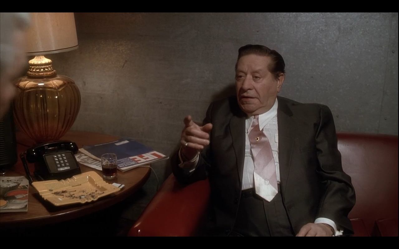 LIFE Magazine - Casino (1995) Movie Product Placement