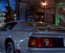 Lotus Esprit Car – Pretty Woman 1990 (24)