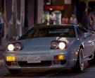 Lotus Esprit Car – Pretty Woman 1990 (29)