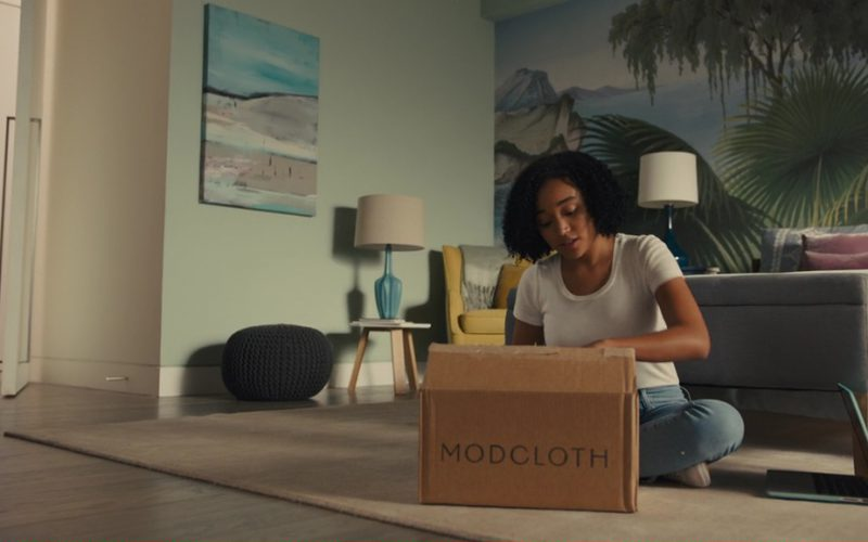 ModCloth Box – Everything, Everything (1)