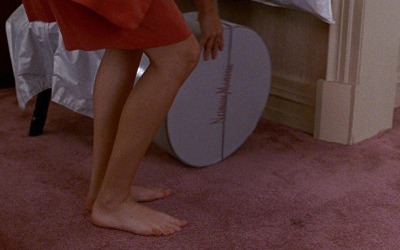 Neiman Marcus Box – Pretty Woman (1990)